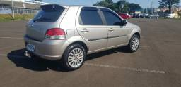 Fiat Palio 1.8 AUT 2010