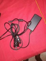 Fonte Carregador Para Notebook Acer Aspire E1-421-0622 - 90w<br><br>