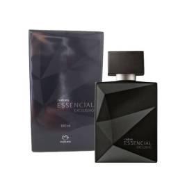 Essencial Exclusivo perfume da natura