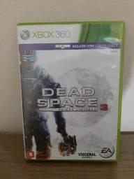 Jogo Xbox 360