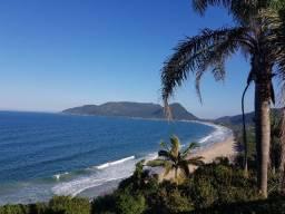 Apartamento para Temporada em Florianópolis