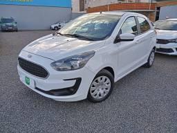 Ford/Ka SE 1.0 HA C