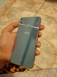 Asus ZenFone 5 ze