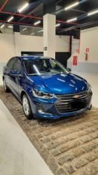 Chevrolet ônix plus 1.0 turbo premier automático