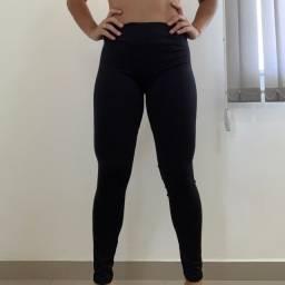 Legging feminina
