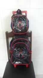 Mochila/Bolsa escolar