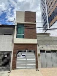 Casa duplex para alugar próximo ao Shopping