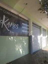 Casa à venda Maringá - PR - Jd Oásis