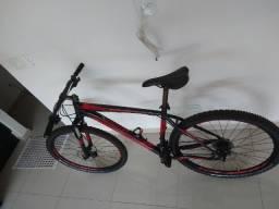Bike Specialized