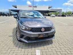 FIAT - Argo Drive 1.0 - 2020 (C/ Multimidia)