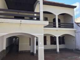 Casa por temporada-arraial do cabo-Praia grande