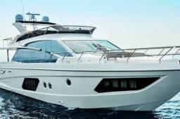 Compra Parcelada da sua lancha , barco ou jet-ski com entrada a partir de R$ 6.000