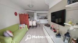 Apartamento com 2 quartos à venda, por R$ 360.000 - Jardim Renascença - CM
