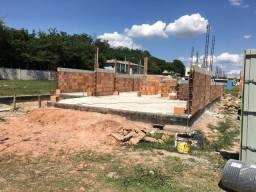 Casa / Sobrado em construção Condominio Bosque do Manacas