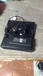 Ex box