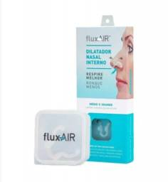 KIT FLUX AIR NASAL +ESTOJO