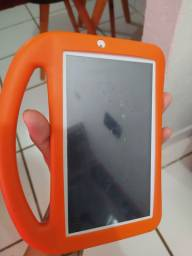 Tablet Multilaser m7 3g