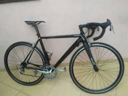 Bike Speed, tam 58
