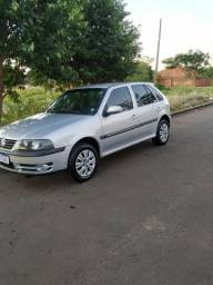 Gol Power 1.6 flex