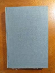 Elementos de la Teoria de Colas - Thomas L. Saaty