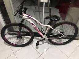 Bike / bicicleta Ksw aro 29