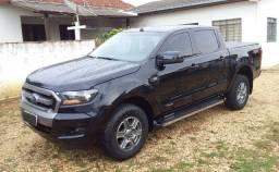 Ranger xls 2.2 4x4 2018/2019 Diesel