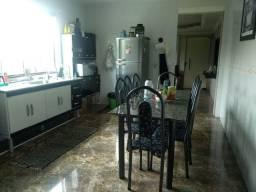 Casa 2 quartos em Barbacena