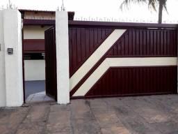 Ref: marista331- Excelente Casa no setor Sudoeste