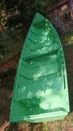 Barco de 5 metros