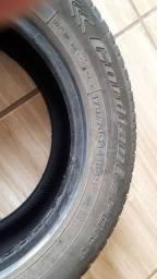 pneu 175/65 r 14