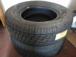 Pneus Pirelli Scorpion 265/65 R17
