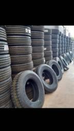 Venda de pneus novos, 295, 275, 1100x22
