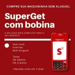 SuperGet