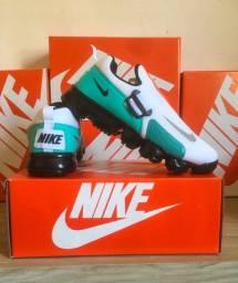 Lançamento!!! Tênis Nike VaporMax