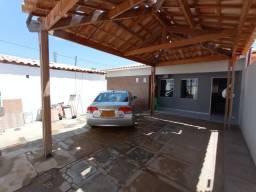 Casa Com Ponto Comercial Bairro Padre Cicero - Líder Imobiliária