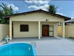 Casa no Campos Elísios