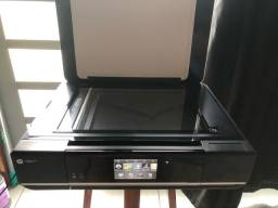 Impressora Hp Envy 114