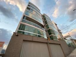 Apartamento 294m² Próximo ao Independência Shopping - Juiz de Fora