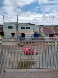 Fazenda Rio Grande, Green Field,alugo Apto, 42 m2- 750,00.