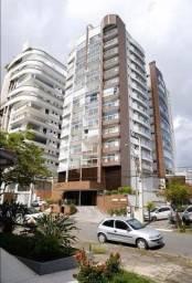 Lindo apto com 3 suítes, localizado numa das regiões mais bonita e valorizada de Joinville