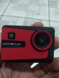 Camera X.trax Smart