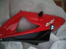 Peças de BMW S1000 RR