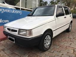 Fiat Uno Mille Fire 1.0 8v 2003