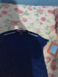 Camisa get over original