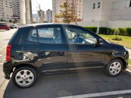 Kia Picanto Automático 2011