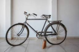 Bicicleta Philips