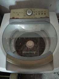 Máquina de Lavar com Garantia! (PROMOÇÃO)