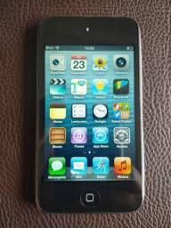 iPod Touch 4° geração 32Gb A1367