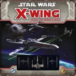 Star Wars - X-Wing - Core Set