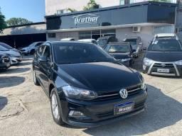 VW VIRTUS COM GNV